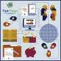 en:tutorials:faircoop-ecosystem.png